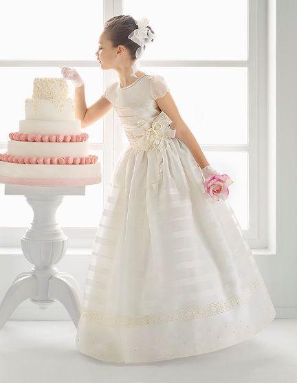 rosa-clara-mafalda-vestido-comunion