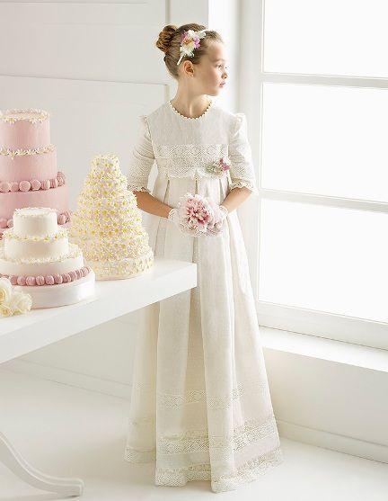 rosa-clara-marsella-vestido-comunion