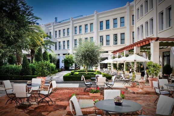 hotel-the-westin-valencia
