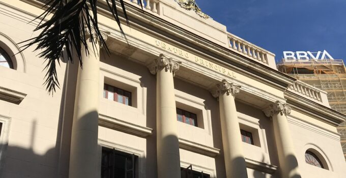 teatro principal fachada 2