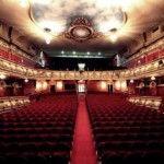 El Teatro Olympia de Valencia