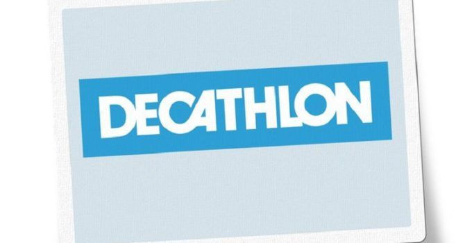 decathlon valencia