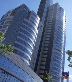 hotel-melia-valencia-palacio-congresos
