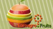 euroagro 2008