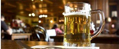 bierwinkel cervercerias valencia