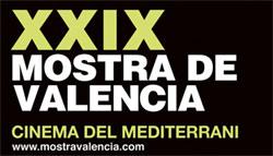 Mostra mar, cine de verano en la Malvarrosa valencia