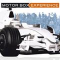 Entradas gratis para el Motor Box Experience valencia