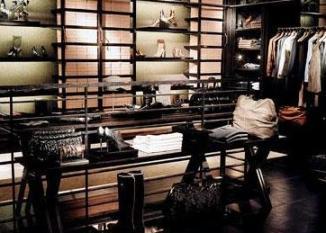 Uterqüe, todos los complementos de Zara valencia