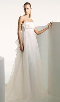 Tu vestido de novia en la tienda de Manuel Mota en Valencia valencia