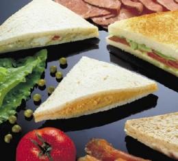 Comida para llevar, El Saler, Ensaladas, Nuevo Centro, Restaurant