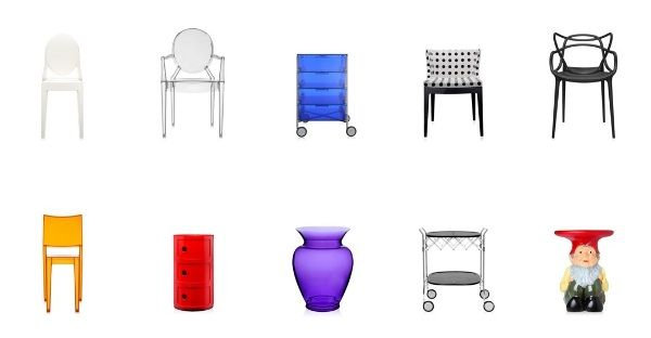 kartell-foto-productos