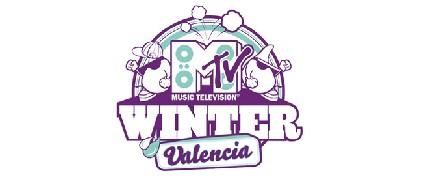 MTV Winter 2009 Valencia