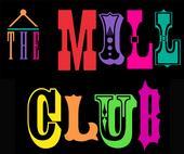 themillclub