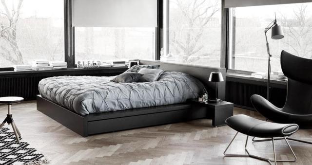 bo concept inspiracion dormitorio