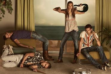 pepejeans