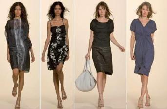 Kookaï, moda femenina valencia