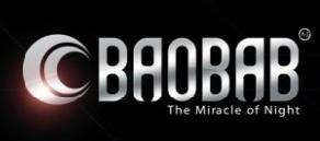Terraza Baobab Discoteca valencia
