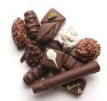 Trufas Martínez, el mejor chocolate valencia