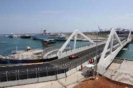 Fórmula 1 en Valencia, Gran Premio de Europa 2.009 valencia