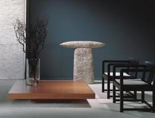 Mobisa, mobiliario e iluminación valencia