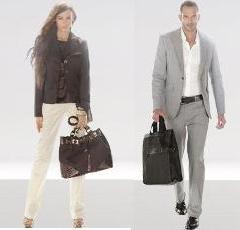 Roberto Verino, moda natural valencia