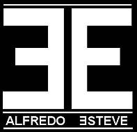 Alfredo Esteve, moda para el hombre valencia
