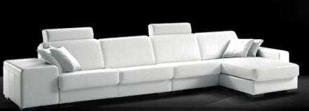 Divatto, sofás de alto nivel valencia