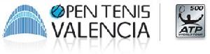 El Torneo Valencia Open 500 de tenis se acerca valencia