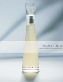 Perfumería Júlia en Valencia valencia