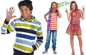 zippy niños