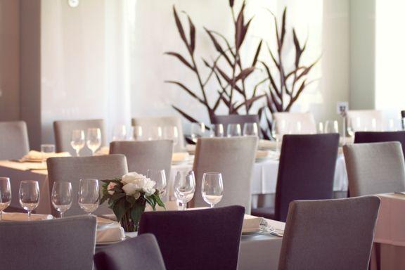 nou-raco-restaurante