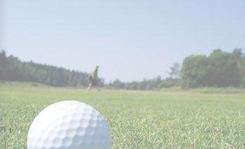 visit golf valencia