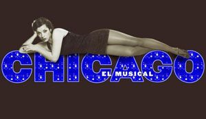 chicago - el musical