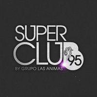 superclub95