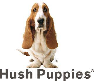 Hush Puppies, calzado cómodo valencia