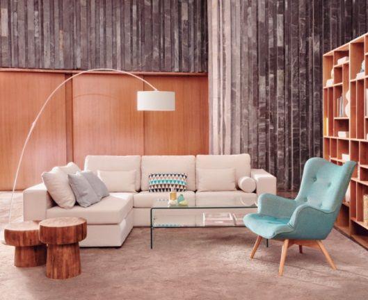 La Oca, muebles y decoración   Valencia blog: Fallas, Agenda, Compras