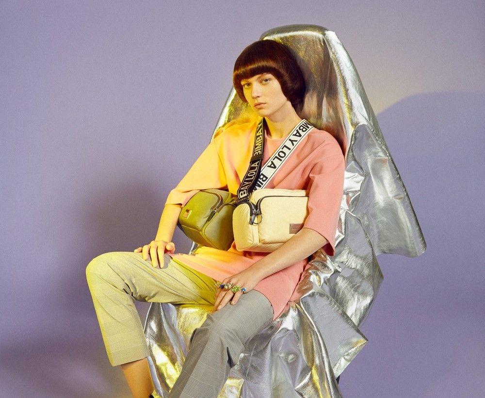 bimba y lola moda mujer 2