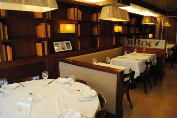 dibocca-restaurante-valencia (2)