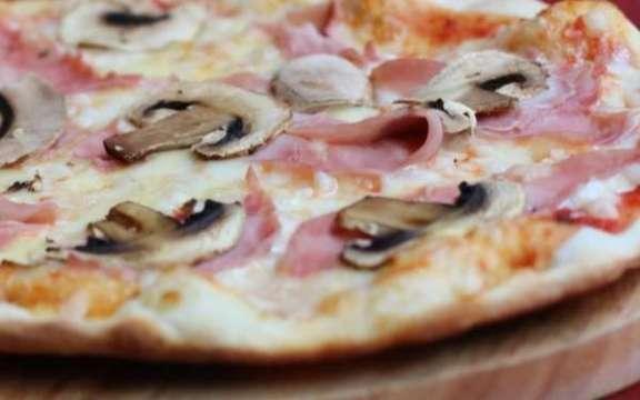 dibocca-restaurante-valencia (3)