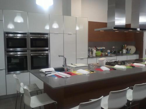 escuela-de-cocina-eneldo