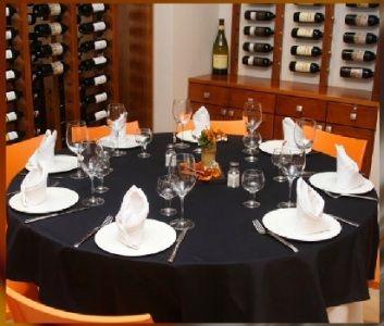 Marina alta 5, restaurant & shop valencia