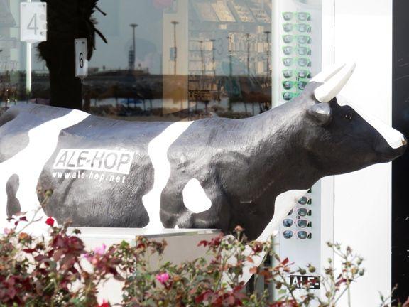 ale-hop-tienda-vaca