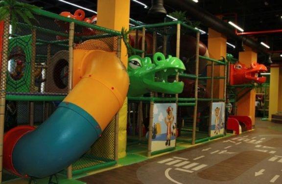 parque-infantil-madagaspark (2)