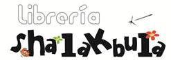Librería infantil Shalakabula valencia
