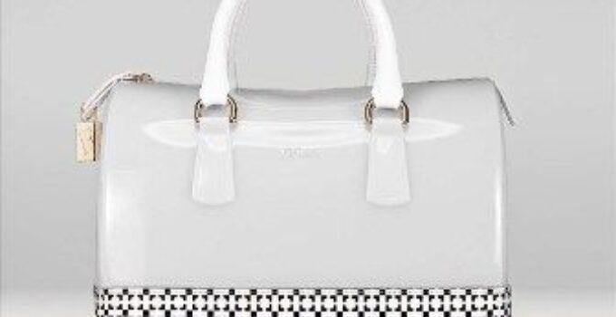 Furla, elegancia italiana en bolsos y complementos