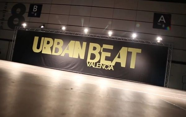 urban beat festival