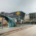 bonarie centro comercial