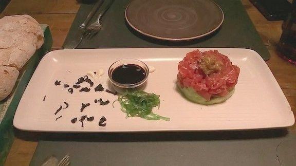 tartar-atun-mayonesa-wasabi