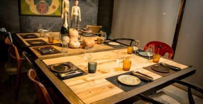 restaurante valencia y cia gastrolife