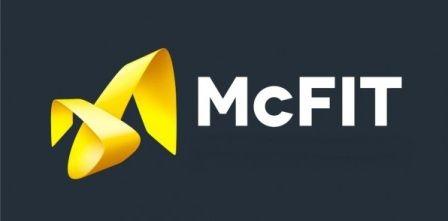 mcfit centro fitness valencia